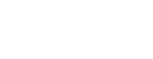Moonshot Space Co