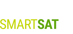 Smartsat crc Beings Systems