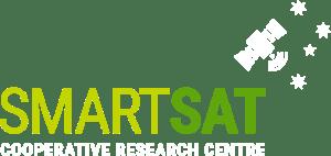 Smartsat_crc